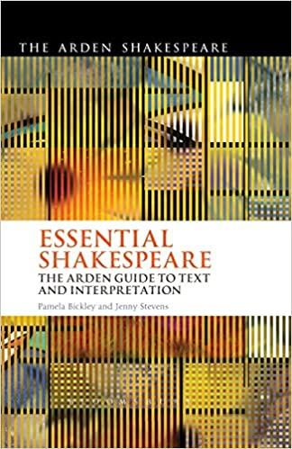 Shakespeare best websites for ebooks download download new books online free essential shakespeare the arden guide to text and interpretation arden shakespeare pdf fandeluxe Images