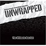 Unwrapped: The Ultimate Box Set