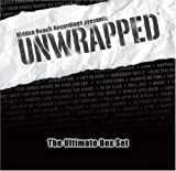 : Unwrapped: The Ultimate Box Set