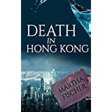 Death in Hong Kong
