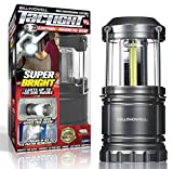Bell + Howell 1398 Taclight Lantern Portable LED