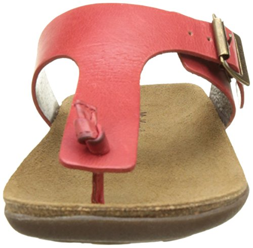Kickers Atobi Rouge 09c0sq