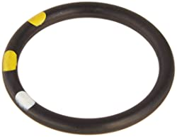 Genuine GM 10189205 Thermostat Bypass Pipe Seal