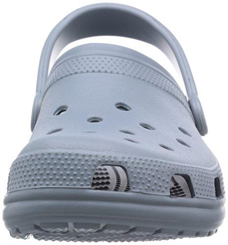 Crocs Classic Couleurs Spéciales Béton M6
