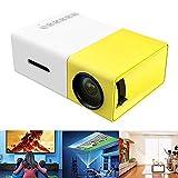 Portable Mini projectors LED Micro Projector