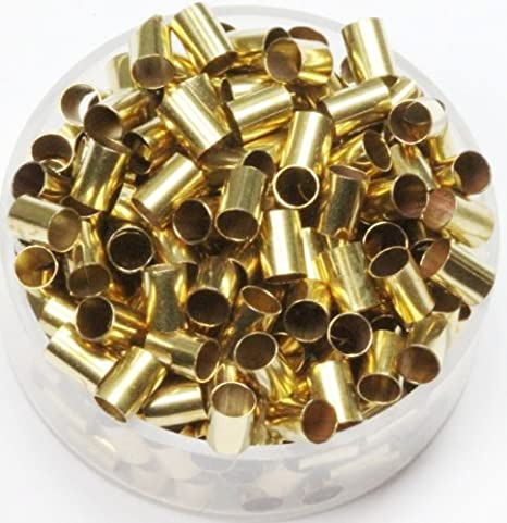25 pcs 18 mm Brass Round Brass Charms Silver Tone Color