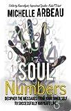 Soul Numbers, Michele Arbeau, 1624670989