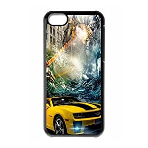 diy phone caseCustom Transformers New Back Cover Case for ipod touch 4 CLR399diy phone case