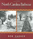 North Carolina Barbecue: Flavored by Time