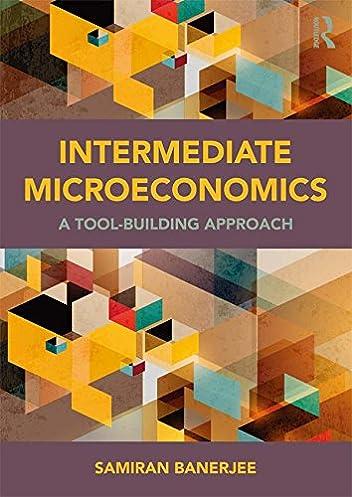 Intermediate fraction word problems ebook array amazon com intermediate microeconomics a tool building approach rh amazon com fandeluxe Image collections