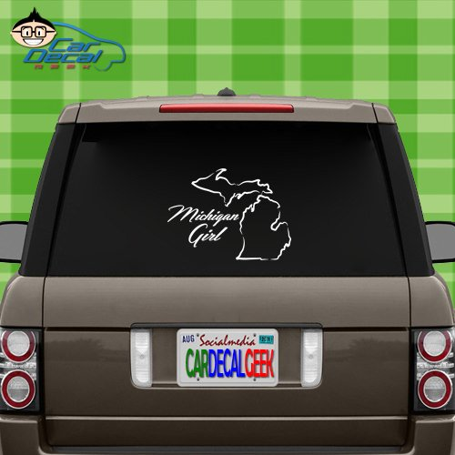 cool window decals for girls - 5