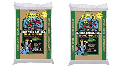 unco-industries-wiggle-worm-organic-earthworm-castings-fertilizer-tcqege-2-pack-45-pounds