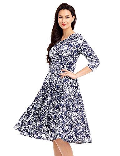 18 Misses Dress - 3