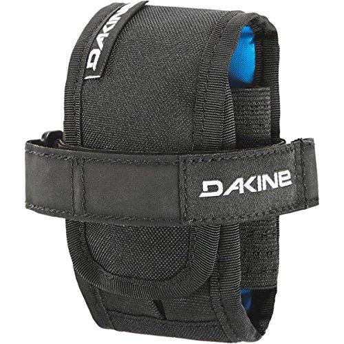 Dakine Hot Laps Gripper Bike Bag Black
