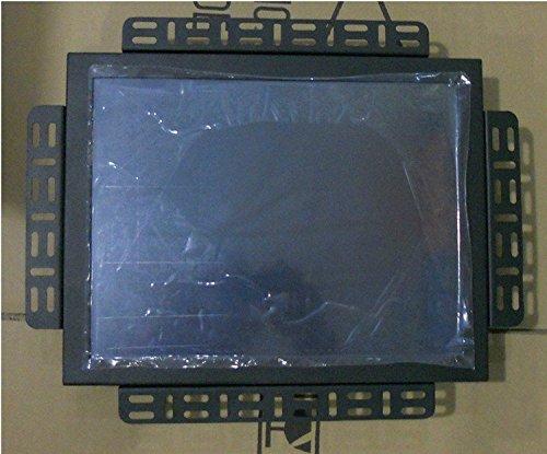 Cctv Monitor Metal Case - 4