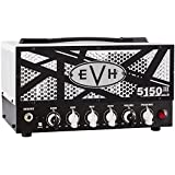 EVH 5150III 15W LBXII Guitar Amp Head