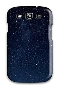Galaxy S3 Cover Case - Eco-friendly Packaging(stars) 3370721K50903369