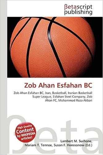 Pagina Para Descargar Libros Zob Ahan Esfahan Bc PDF En Kindle
