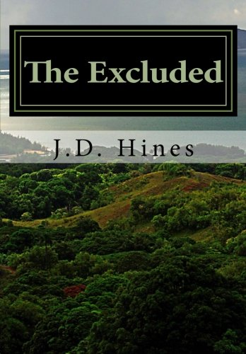 Read Online The Excluded PDF