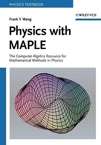 maple 13 manual english ultimate user guide u2022 rh abmpays us
