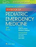 Fleisher & Ludwig's Textbook of Pediatric Emergency