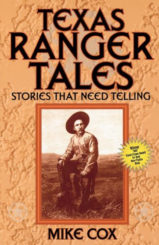 Texass tales скачать