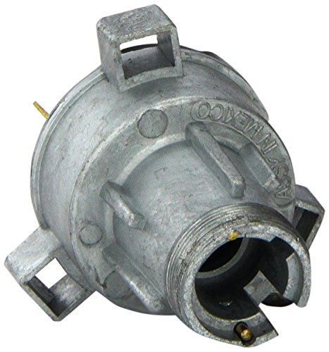 Buick Skylark Ignition Switch (Standard Motor Products US43 Ignition)
