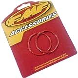 FMF Racing Exhaust O-Ring Kit 014803