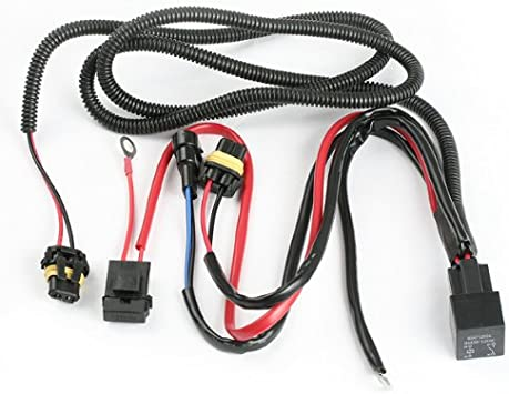 h4 hid relay wiring diagram hid wiring harness diagram data pre  hid wiring harness diagram data pre