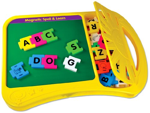 christmas vocabulary board game - 5