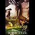 Heat Rising: A KinKaid Wolf Pack Story