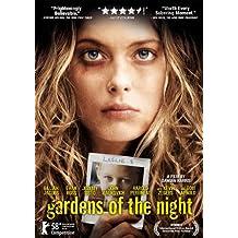 Gardens of the Night