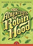 The Adventures of Robin Hood (Puffin Classics) - Best Reviews Guide
