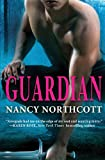 Guardian, Nancy Northcott, 1455575283