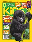 image for National Geographic Kids