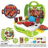 Amazon Best Sellers Best Kids Cooking Appliances