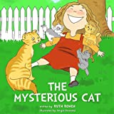 img - for Children's book: The Mysterious Cat (Bedtime Stories Book 10) book / textbook / text book