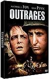 Outrages - Edition Sp??ciale Version Longue