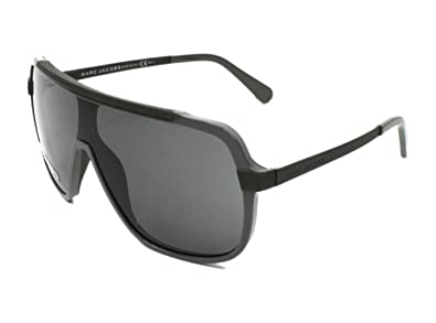 Marc Jacobs Lunettes de soleil Pour Homme 593 S - KLI P9  Grey ... c6ff3ba8922c