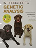 img - for Loose-leaf Version for Introduction to Genetic Analysis book / textbook / text book