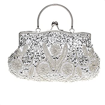 Fashion Road Womens Evening Clutch