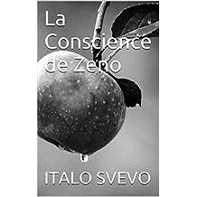 La Conscience de Zeno (French Edition)