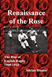 Renaissance of the Rose, Adrian Hunter, 1907140158