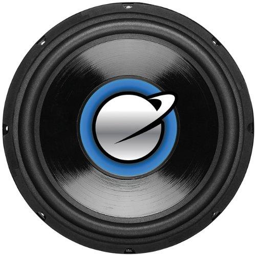 Planet Audio Car Subwoofer Series