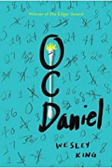 OCDaniel Paperback