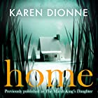 Home Audiobook by Karen Dionne Narrated by Emily Rankin