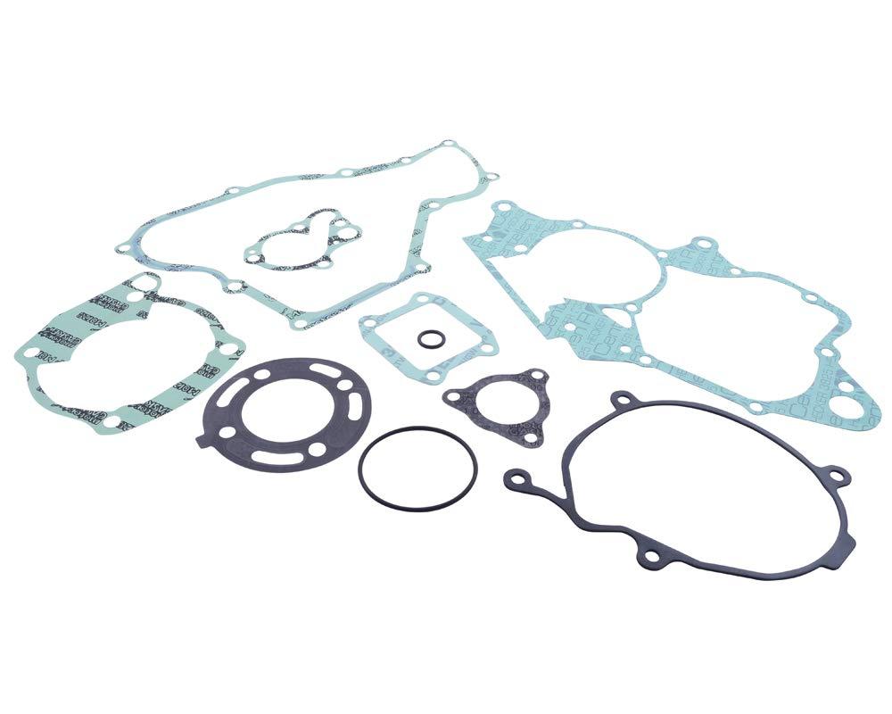 Kit guarnizioni motore completo per Honda CR 80, 85 ATHENA