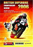 British Superbike Championship Review 2006 [DVD]