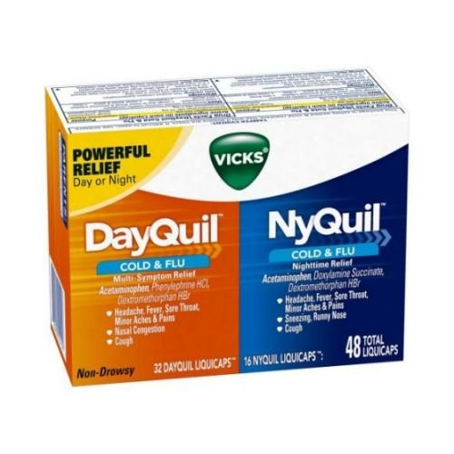 dayquil-and-nyquil-cold-and-flu-relief-liquicaps-48-per-unit-576-per-case