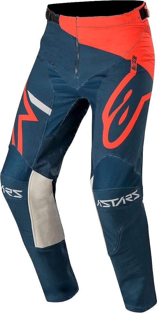 Alpinestars Racer Tech Compass MX Pants